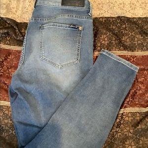 Seven jeans sz 12